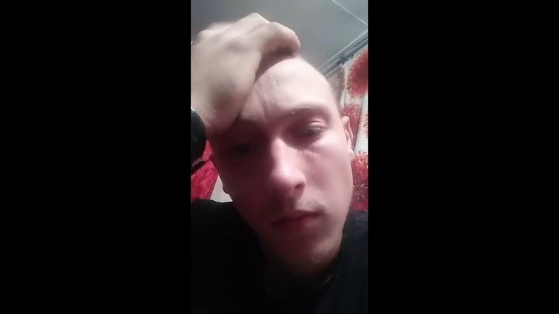 Андрей Веснин - Live