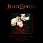 Blutengel альбом Vampire Romance Pt. 1