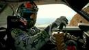 Modern Talking style 80s Love Sоrrу Babe Super DRIFТ crazy race mountain jet fly car remix