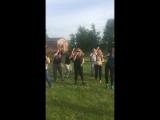 Танец про Таню