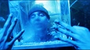 Yung Mavu - Dory (Official Music Video)