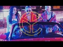 Yellow Claw Waiting Feat Rochelle OFFICIAL MUSIC VIDEO