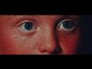 Абракадабра/Abrakadabra - 2018, Official Trailer vk/cinemaiview