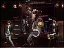 Ramones Sheena Is A Punk Rocker Official Music Video