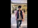 видео от JIRO灬happyhyukie 310818