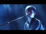 James Blake - Retrograde ('13 930 Club, Washington, D.C., USA)