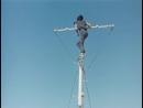 Игла. Гидролог. Аральское море. 1987