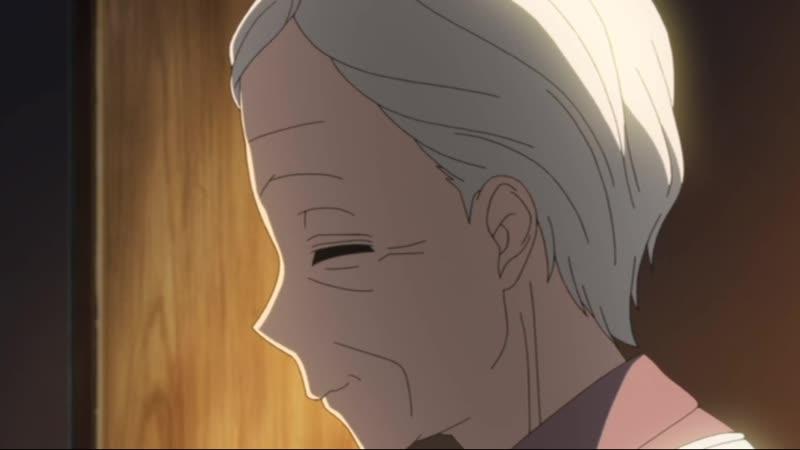 Любовь и ложь ОВА Love and Lies OVA русская озвучка от HAMLOSHOW