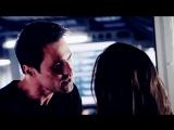 Ward Skye -- Their Story - Say Something 1x01-1x22