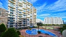 Квартира в Бенидорме с 1 спальней, комплекс Azaleas. Продажа недвижимости в Испании у моря