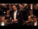 Symphony No. 8 in E flat major Symphony of a Thousand (1906) - Mariss Jansons