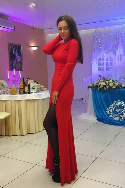 Александра Шальчинова