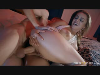 Haunted Ho [Trailer] Liza Del Sierra  Danny D
