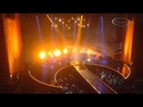 Sarah Brightman - Arabian Nights - Live From Las Vegas