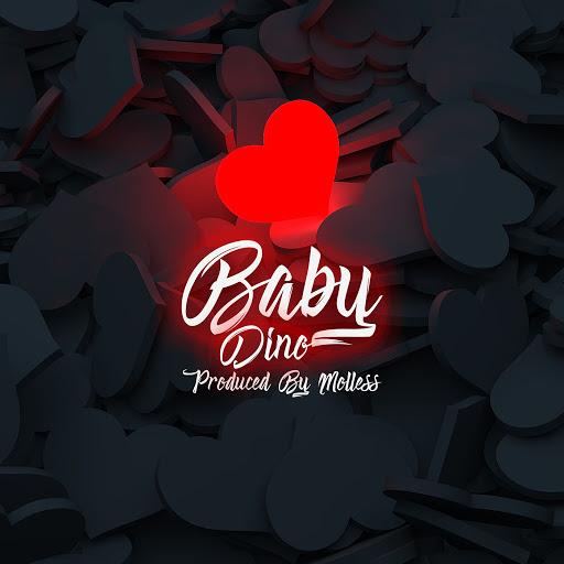 Дино альбом Baby