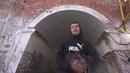 Andy Mineo Wordsplayed feat BEAM KIDZ Тимур Базаров Rapton Hip Hop choreography