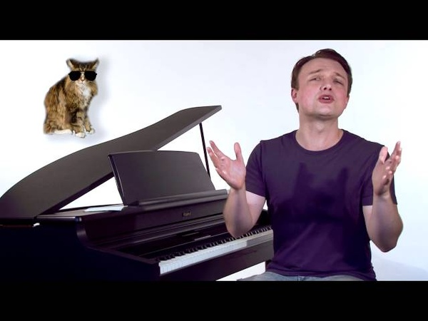 Ep. 89 How To Sing Falsetto Flageolet - Vocal Register World Tour Part 4