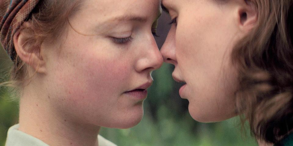 lesbian-film-reviews-nude-italian-hairy-matures
