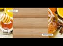 Покрытие металла Colority Print - цвет Honey Wood
