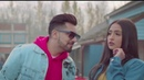 21 Va Full Video Babbal Rai Gurlej Akhtar New Punjabi Song 2019