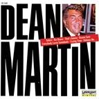 Dean Martin альбом Dean Martin