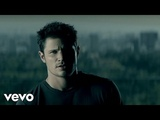 Nick Lachey - What's Left Of Me (Main Video Version)