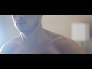 Matthew Connor - Night After Night (Official Video)
