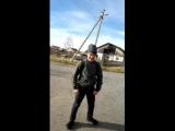 Дмитрий Потапов - Live