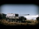 [OWP] 69, Ferdinand, Нормандия, НЕреалистичные бои XD