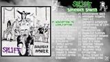 Spliff - Scavenger Smoker FULL ALBUM (2018 - Grindcore)