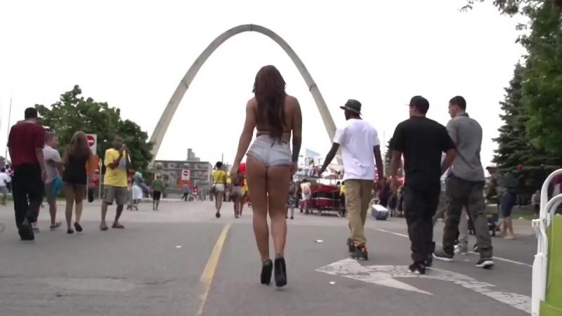 Honey Cocaine ft Kid Ink Maino Gwola