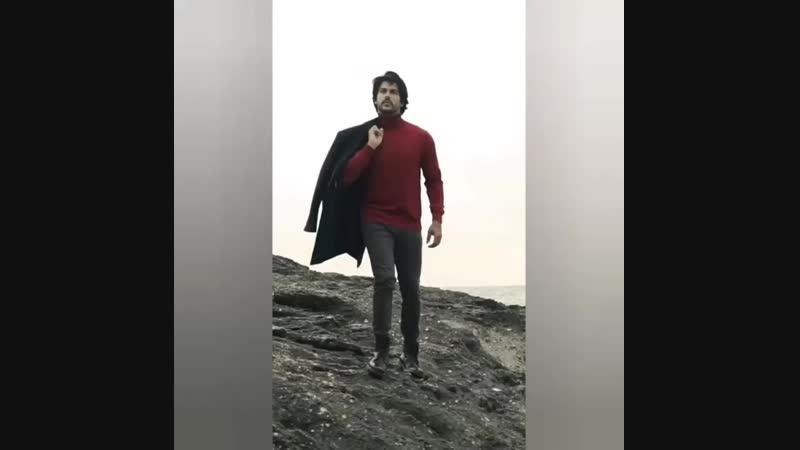 Новое видео от Altın Yıldız Classics.