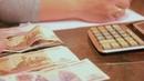 Даешь финансовую грамотность Доброе утро Фрагмент выпуска от29 03 2016
