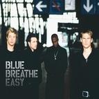 Blue альбом Breathe Easy