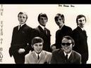 EYES OF BLUE - LOVE IS THE LOW - U. K. UNDERGROUND - 1968