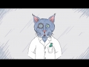 This is no ordinary cat video. This one explains quantumcomputing in less than 4 minutes. Watch meow