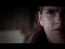 Teen Wolf || Lydia × Malia