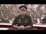 Директор Росгвардии обратился к Навальному