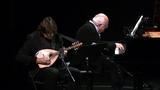 Vladimir Cosma - Le Grand Blond avec une chaussure noire (mandolina - Vincent Beer-Demander)