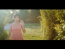 Aydilge - Yeni Başlayanlar İçin Aşk (Official Video) 2018