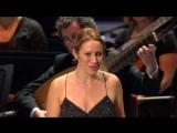 G. F. Händel - Salve Regina (HWV 241) - The Sixteen [Harry Christophers] - Carolyn Sampson