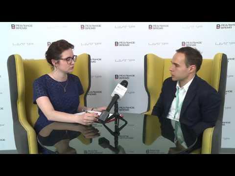 Сергей Гребенников, директор РОЦИТ: о тенденциях в интернете