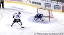 Martin Bakos Sick Shootout Goal vs France April 28 2018 HD