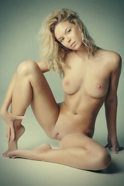Nude girls hd pictures