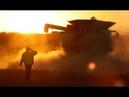 Blackhawk Choppers at Solar Observatory and 75% Crop Losses Australia 709