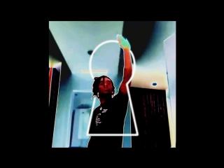 Lil Uzi Vert - New Patek (Audio)