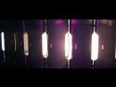 Urvashi_Video_ Shahid_Kapoor_ _Kiara_Advani_ _Yo_Yo_Honey_Singh_ _Bhushan_Kumar_ _DirectorGifty.mp4