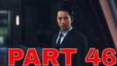 Judgment (PS4) Gameplay Walkthrough Part 46 - Chapter 12 : Behind Closed Doors