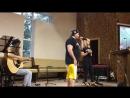 Liray - Восстание машин [live video]