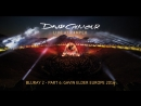 David Gilmour - 2017 - Live At Pompeii [Bluray 2 Part 6 Gavin Elder Europe 2016]